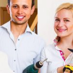Read more about the article 24/7 Locksmith Services in Brighton