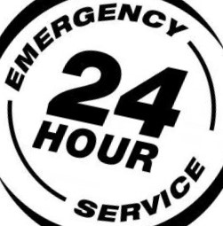 24/7 Locksmith Services in Brighton