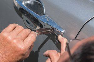 Auto Locksmith - Locksmith Brighton MA