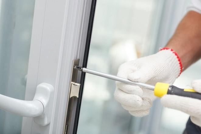 Commercial locksmith - Locksmith Brighton MA