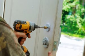 Residential Locksmith - Locksmith Brighton MA