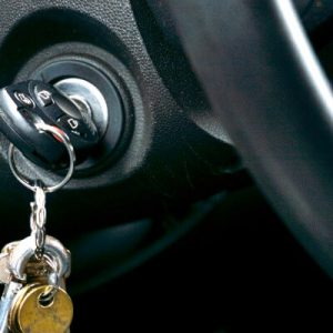 Receive Prompt Key Services in Brighton, MA