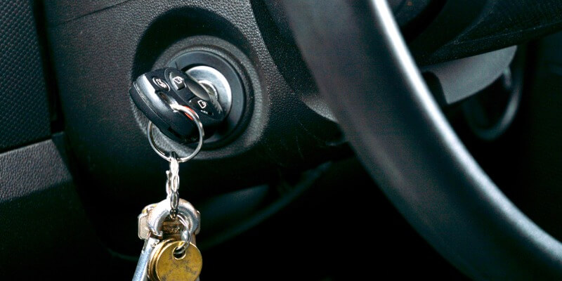 You are currently viewing Receive Prompt Key Services in Brighton, MA