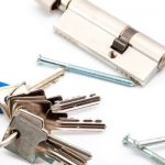 commercial door locks - Locksmith Brighton MA