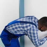 Home Lockout Pros Equipped to Get You Back in Your House