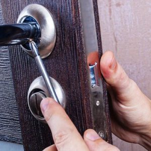24 Hour Locksmith Options from The Top Locksmiths In Brighton MA