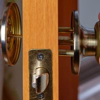What Are The Different Types Of Home Security Locks?