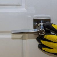 How to Solve a House Lockout Quagmire