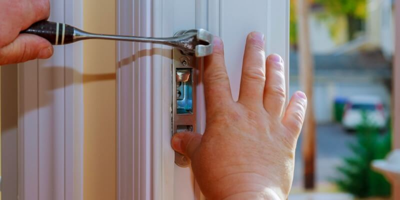 A 24 7 Mobile Locksmith That Is Always Here for You and Your Family