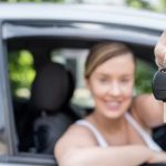 Auto car locksmith - Locksmith Brighton MA