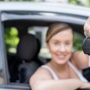 Auto Car Locksmith- The Best Services In Town Offered By Locksmith Brighton