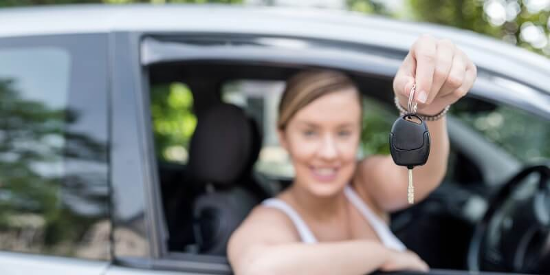 You are currently viewing Auto Car Locksmith- The Best Services In Town Offered By Locksmith Brighton