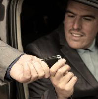 Car Locksmith Brighton – Get your Vehicle Secure with Us