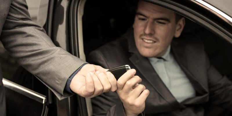 You are currently viewing Car Locksmith Brighton – Get your Vehicle Secure with Us