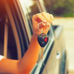 Locksmith in Brighton: Services We Offer To You