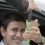 car locksmith - Locksmith Brighton MA