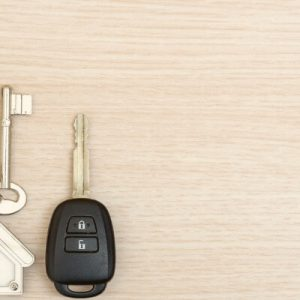 Keys For Cars – Your New Go-To Locksmith!