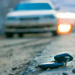 Read more about the article Lost Car Keys – Wide Range Of Services!