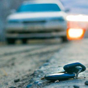 Lost Car Keys – Wide Range Of Services!