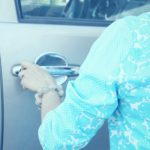 Lost My Car Keys – The Answer Is Right Here