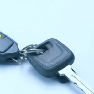 Replacement Car Keys With Chips
