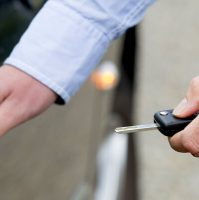 How Helpful Are Auto Locksmith Services?