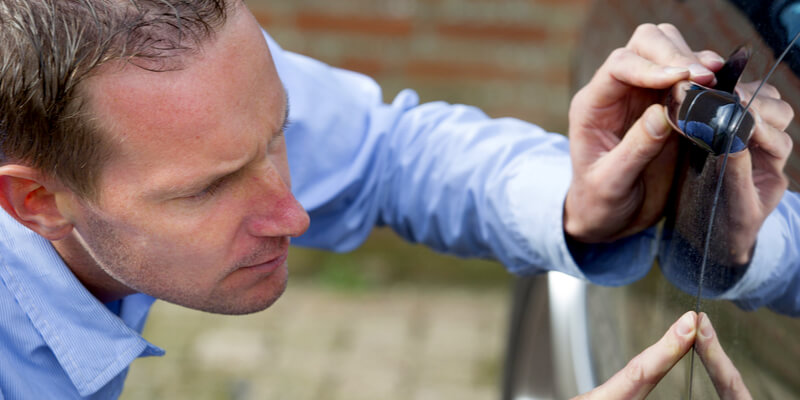 You are currently viewing Car Unlock Service Needed? Here Is Your Solution!