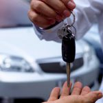 Read more about the article Brighton Locksmith – Car Key Services