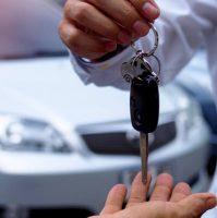 Brighton Locksmith – Car Key Services