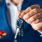 Read more about the article Auto Keys Made – Who Are We?