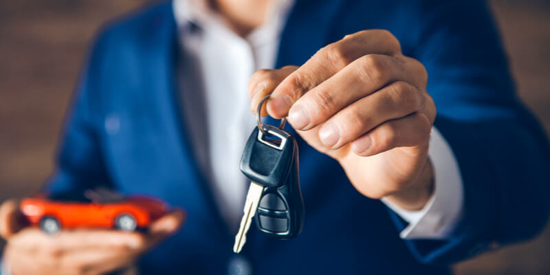 You are currently viewing Auto Keys Made – Who Are We?