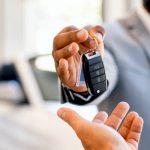 car key programmer - Locksmith Brighton MA