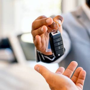 Do You Know Why A Car Key Programmer Is Necessary?