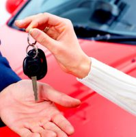 Local Auto Locksmith- Why Would A Car Owner Need These Services?