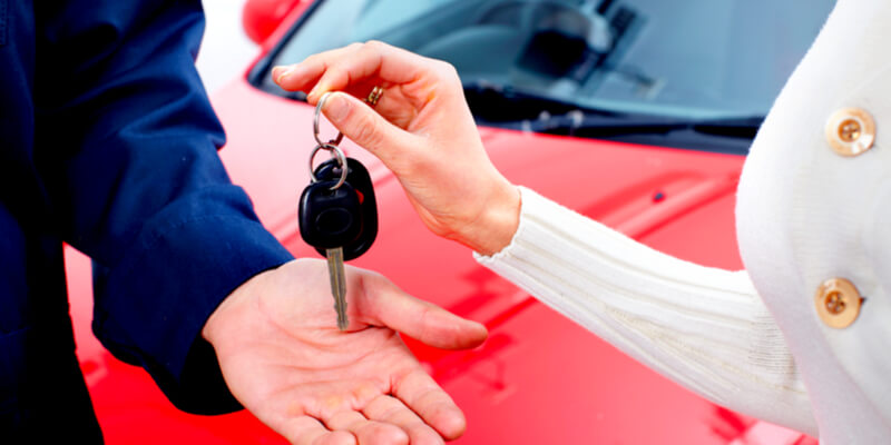 You are currently viewing Local Auto Locksmith- Why Would A Car Owner Need These Services?