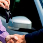 Read more about the article Local Locksmith For Cars- What To Do When You Need A Locksmith?