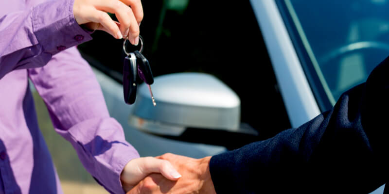 You are currently viewing Local Locksmith For Cars- What To Do When You Need A Locksmith?