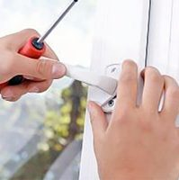 Benefits Of A Local Locksmith For Home
