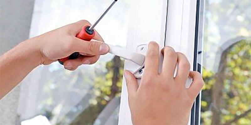 You are currently viewing Benefits Of A Local Locksmith For Home