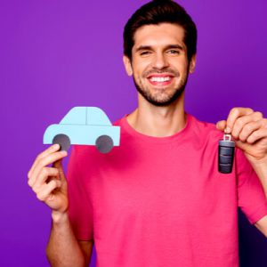Mobile Auto Locksmith- Do You Need Help With Your Automobile?