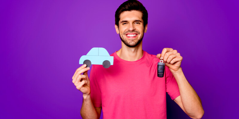 You are currently viewing Mobile Auto Locksmith- Do You Need Help With Your Automobile?