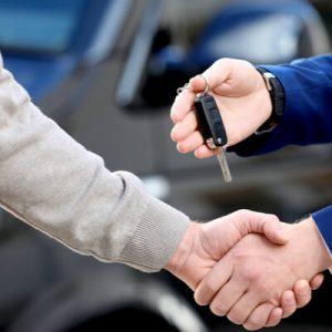 Mobile Car Locksmith- When Do You Need Locksmith Services?