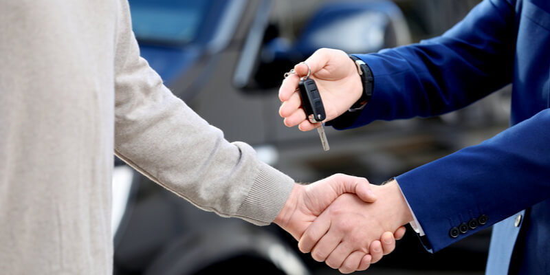 You are currently viewing Mobile Car Locksmith- When Do You Need Locksmith Services?