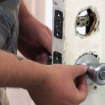 residential locksmith services - Locksmith Brighton MA
