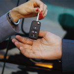 emergency lock service - Locksmith Brighton MA