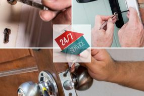Emergency Locksmith Locksmith Brighton MA